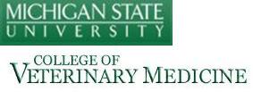 msu-college-of-veterinary-medicine